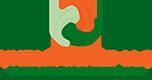 Unblemished LLC Logo